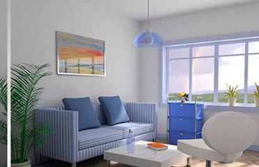 Bí quyết chọn màu sơn nhà phù hợp với Gia Chủ